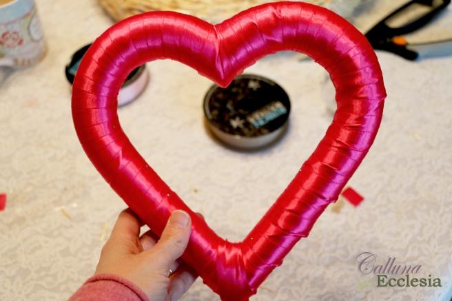 finishedheart